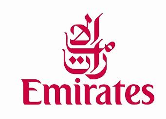 Emirates Havayolları Uçak Biletleri