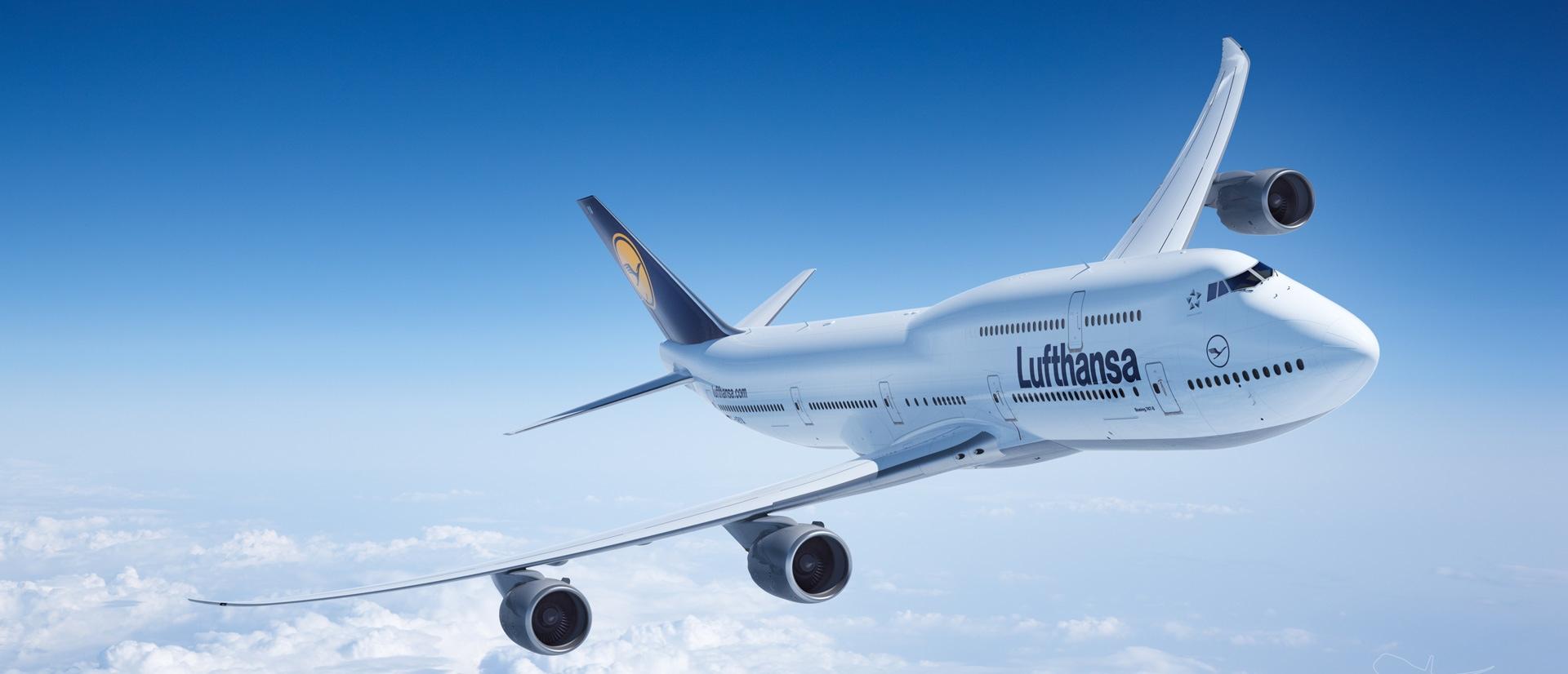 Αποτέλεσμα εικόνας για Lufthansa