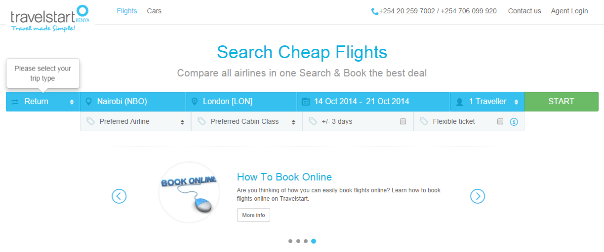 Why Hipmunk? Hipmunk is the fastest, easiest way to plan travel. Hipmunk saves you time by comparing top airlines and travel sites to find the cheapest flights and the best deals on airline tickets.