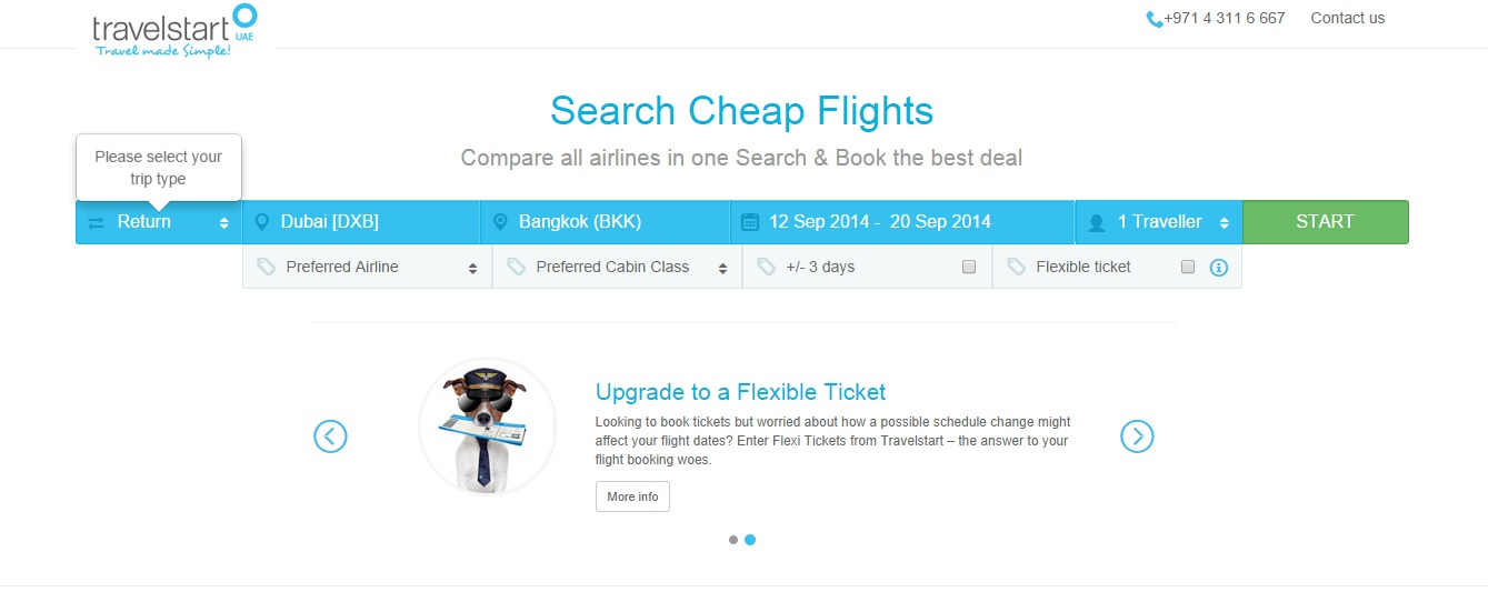 Compare international flights with Webjet's Europe Deal Finder and choose from cheap flights to bustling Euro hubs including Paris, London, Berlin, Rome and cbbhreview.ml a wide range of daily deals and services flying to Europe across many international airlines, Webjet will help you find a last minute deal or a low-priced fare ahead of peak holiday season.