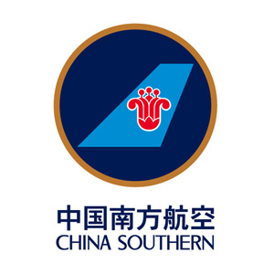 China South Airlines rating