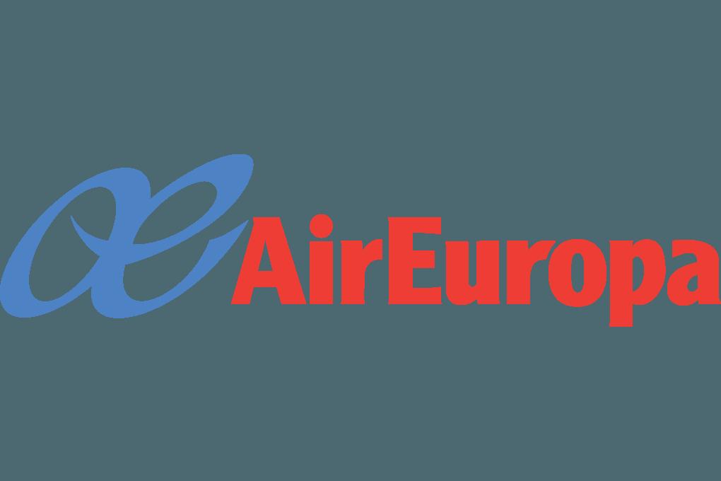 Air Europa Uçak Biletleri