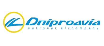 Dniproavia Uçak Biletleri