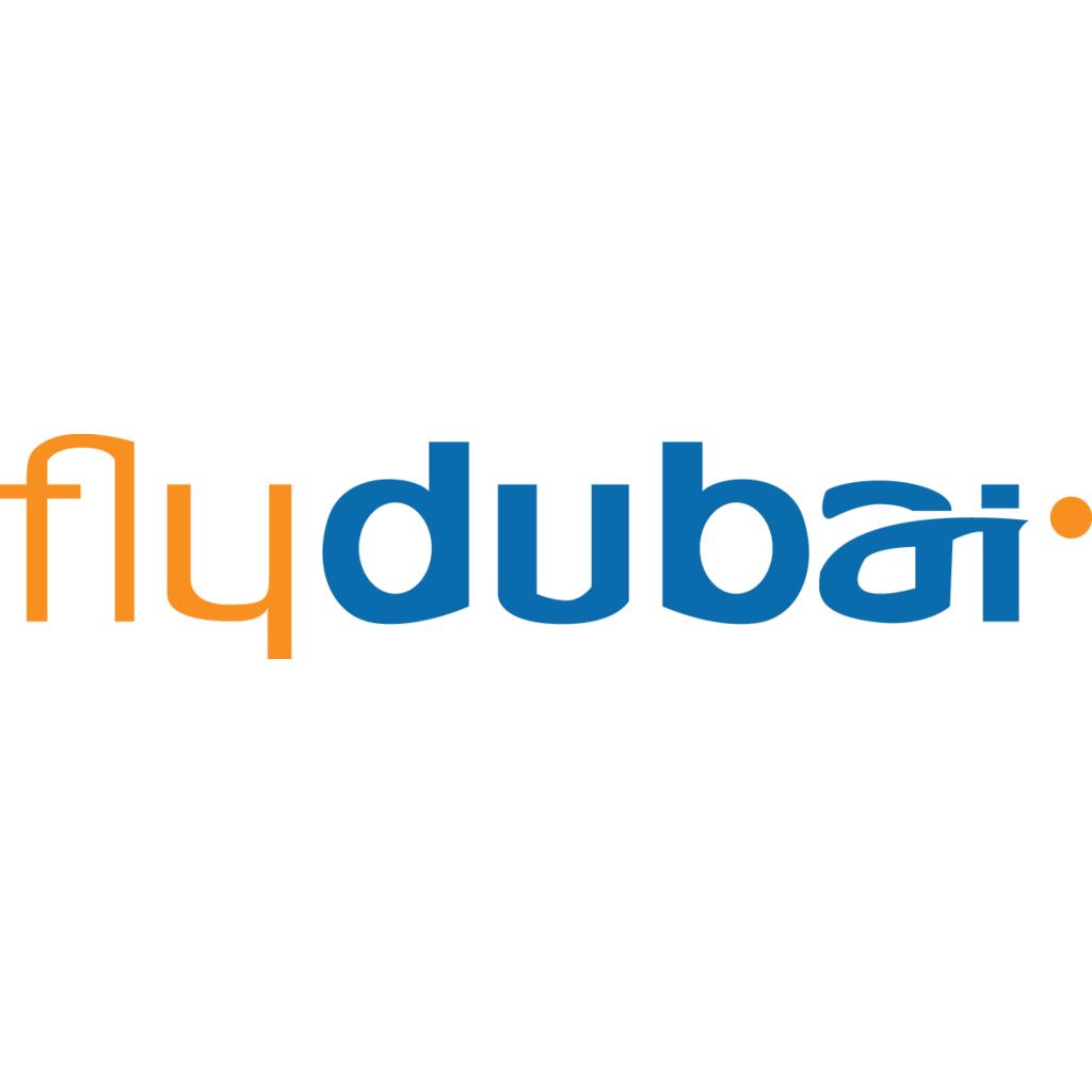 Flydubai Uçak Biletleri