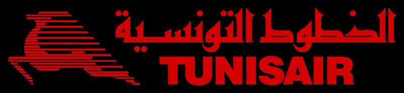 Tunisair Havayolları