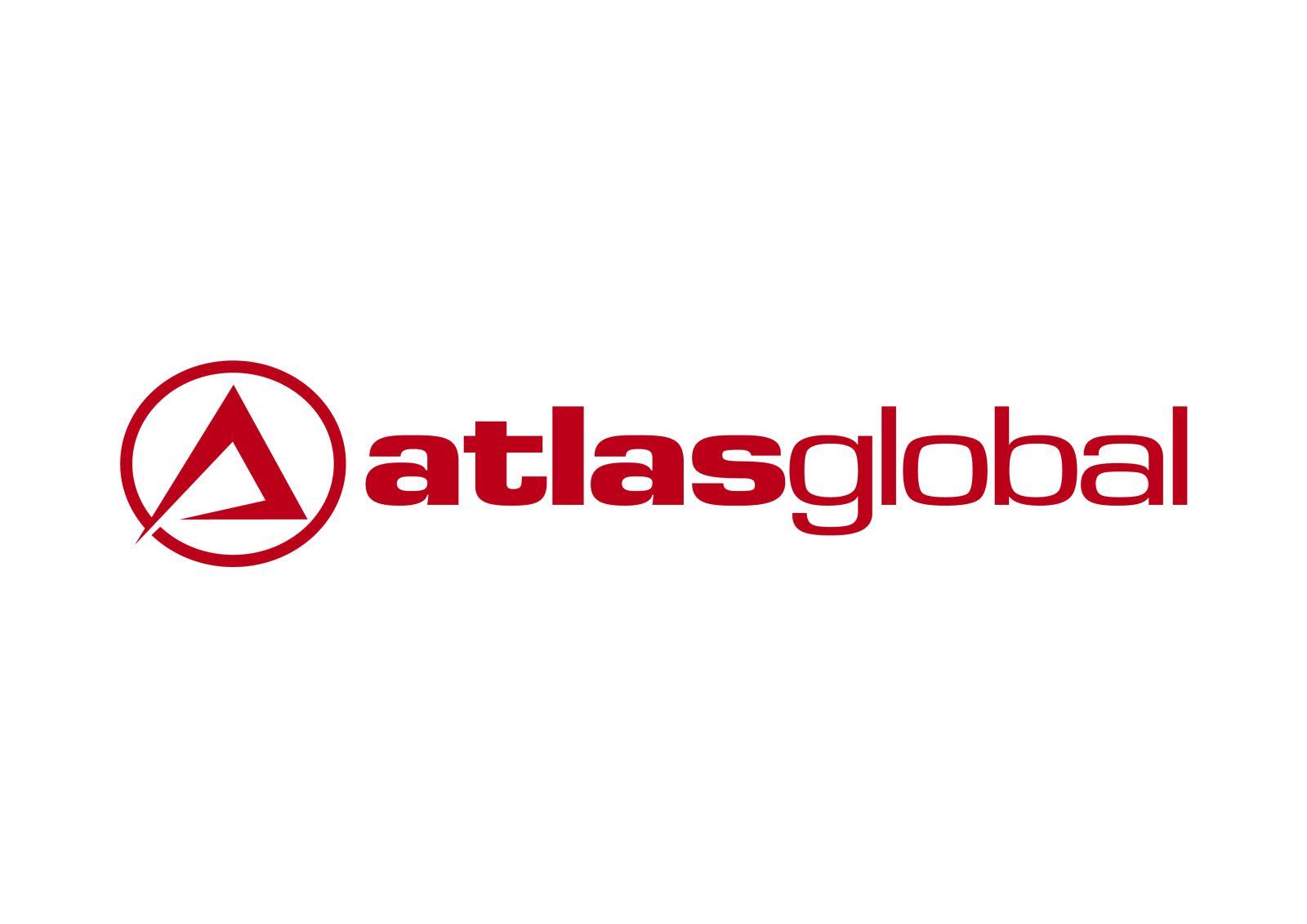 Atlas Jet Uçak Biletleri