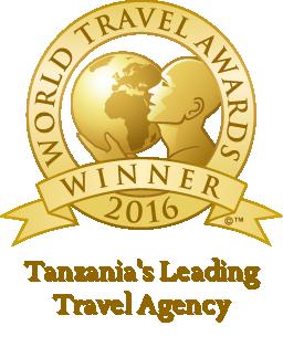 World Travel Awards Winner 2016