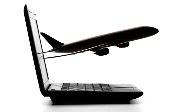 Use Online Travel Resources to help you Crowdsource your trip
