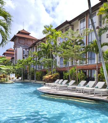 paradise hotel 2017 starter massage Willemoesgade