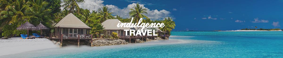 Indulgence Travel