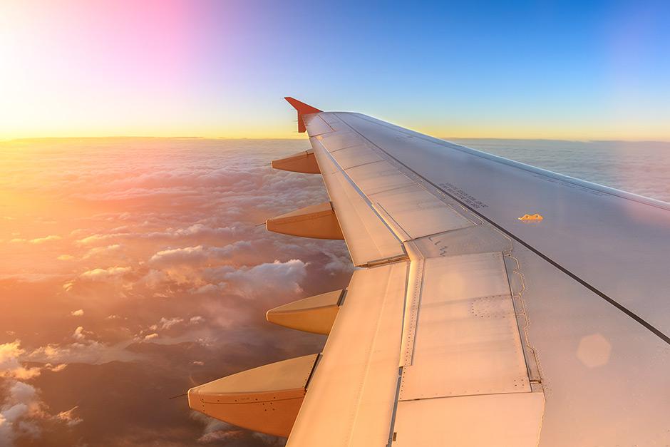 Flight Deals: The Best Deals & Promotions - Travelstart.com.ng
