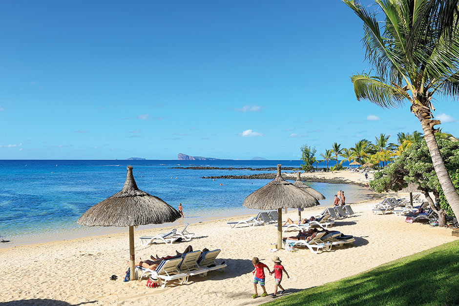 Cheap Holiday Packages - Travelstart Live | Travelstart co za