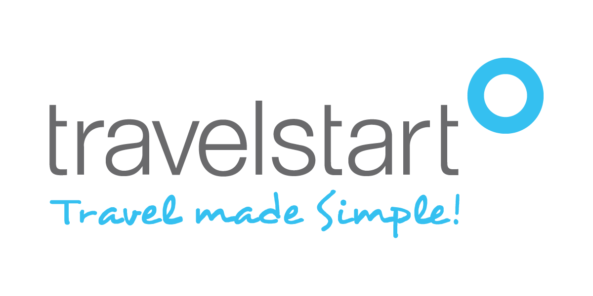 Cheap flights to dubai easy online booking travelstart for Cheap logo