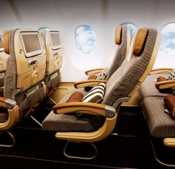 book cheap etihad flights travelstartcoza
