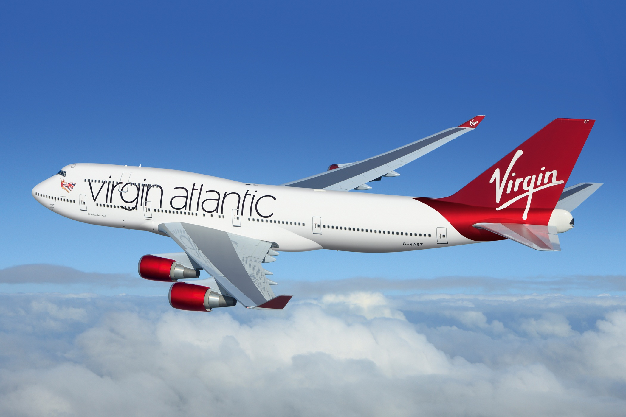 flying toy airplanes with Virgin Atlantic on Balsa Airplane Plans Free in addition File Singapore flying boat  Dinky Toys 60h also Royalty Free Stock Photo Paper Airplane Brown Isolated White Background Image36043695 additionally Virgin Atlantic as well Aircraft.