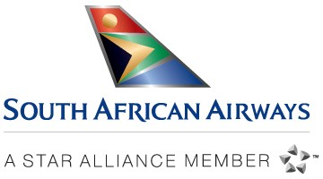 South African Airways rating