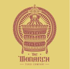 Monarch Tuksi Company
