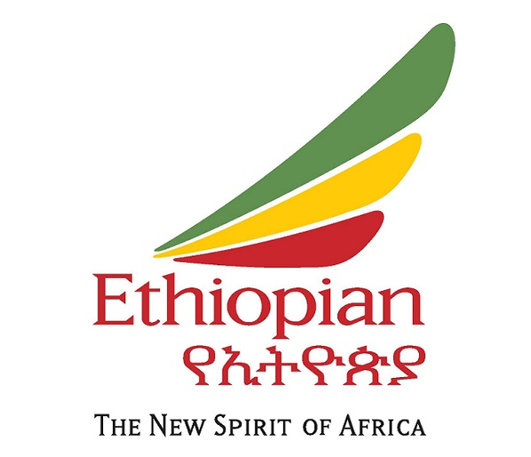 Book Cheap Ethiopian Airlines Flights Travelstart Co Za
