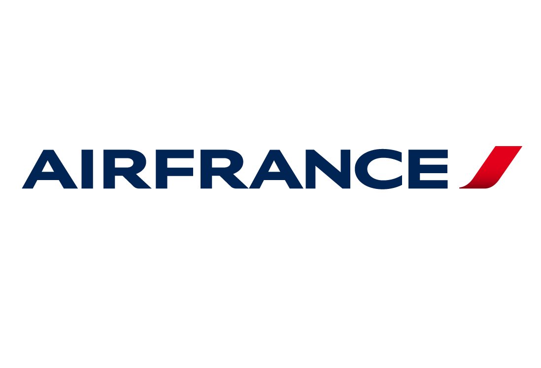 Air France rating