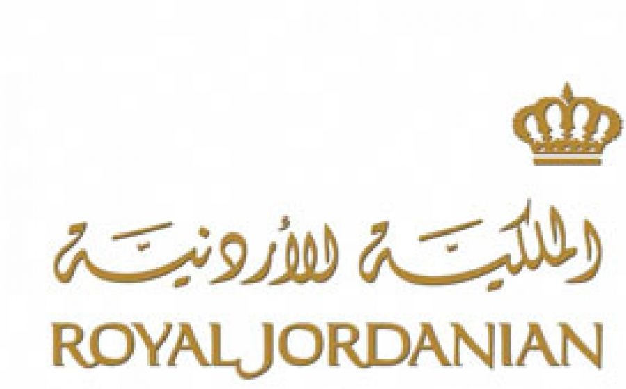 Royal Jordanian rating