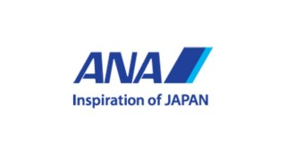All Nippon Airways rating
