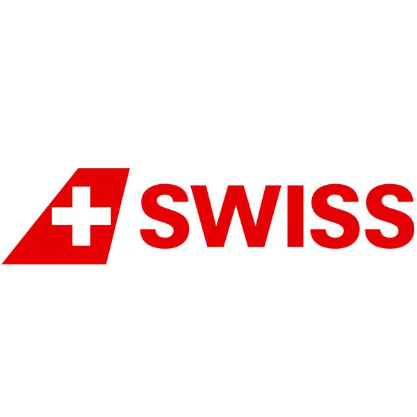 Swiss Airlines rating