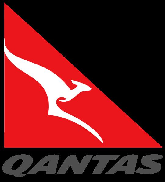 Qantas Airlines rating