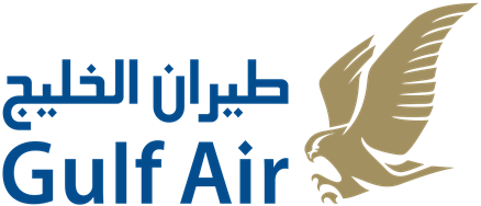 Gulf Air rating