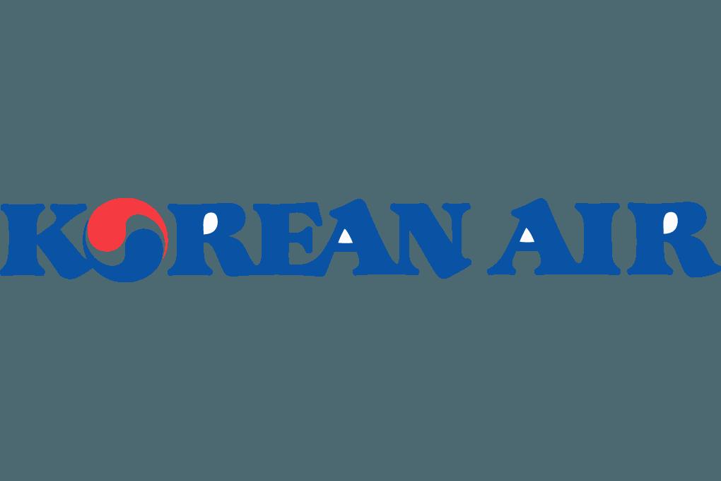 Korean Air rating