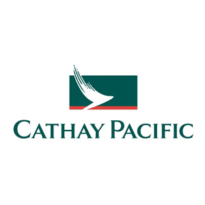Cathay Pacific rating