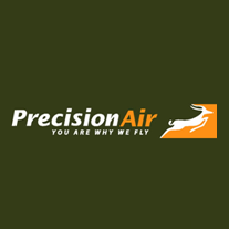 Precision Air rating