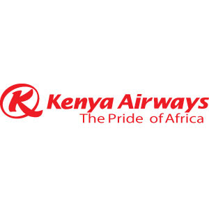 Kenya Airways rating