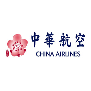 China Airlines rating