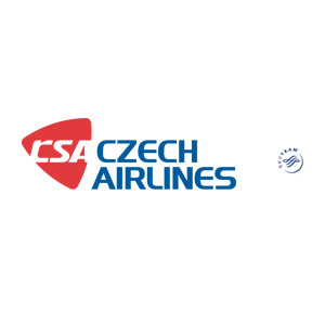 Czech Airlines rating