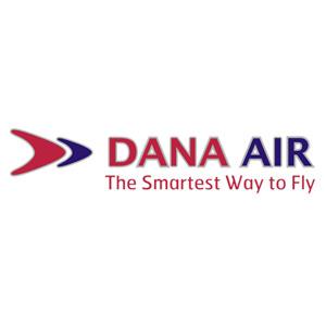 Dana Air rating