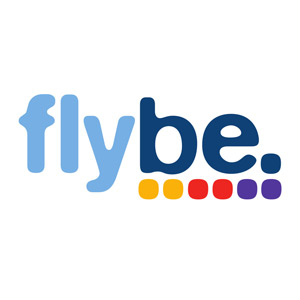 Flybe rating