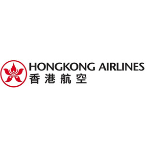 Hong Kong Airlines rating