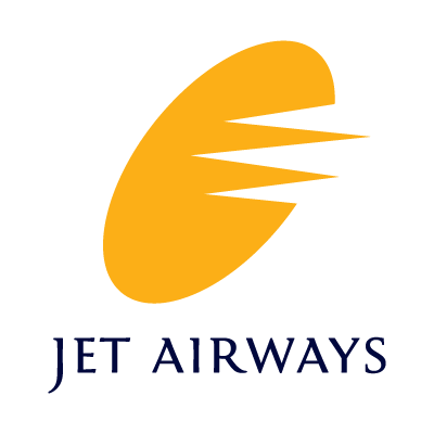 Jet Airways rating