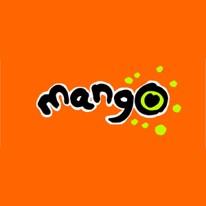 Mango rating