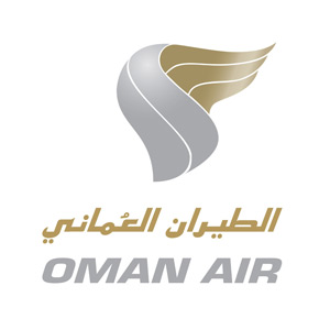 Oman Air rating