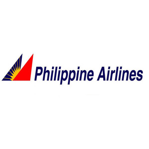 Philippine Airlines rating