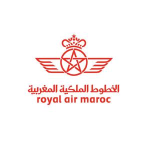 Royal Air Maroc rating