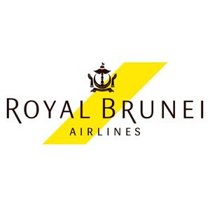 Royal Brunei rating