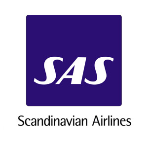 Scandinavian Airlines rating
