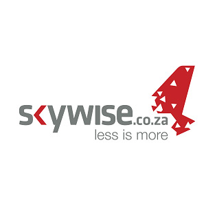 Skywise Airlines Rating