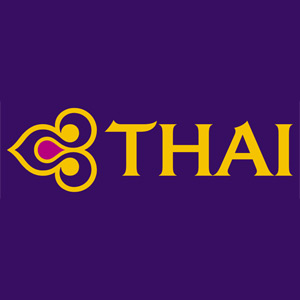 Thai Airways Rating