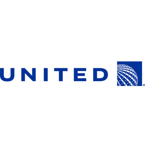 United Airlines Rating