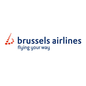 Brussels Airlines rating
