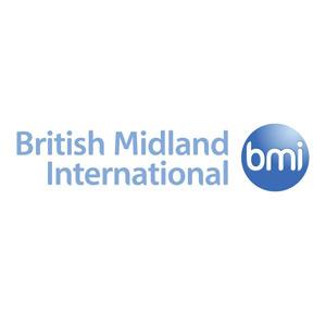 British Midlands International rating