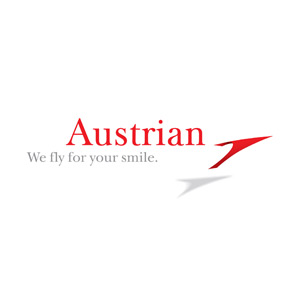 Austrian Airlines rating